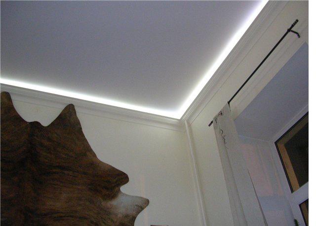 laine de verre acoustique castorama limoges tarif horaire d 39 un artisan couvreur montage rail. Black Bedroom Furniture Sets. Home Design Ideas