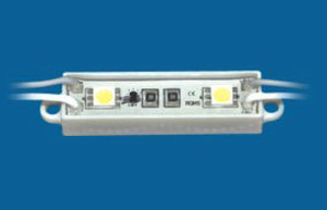 Модуль PGM5050-2