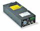 Блок питания для светодиодных лент HTS-600M-12