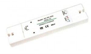 RGB-контроллер KC-DC-032 для сенсорного пульта Play V